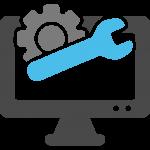 it-pro.by Logo